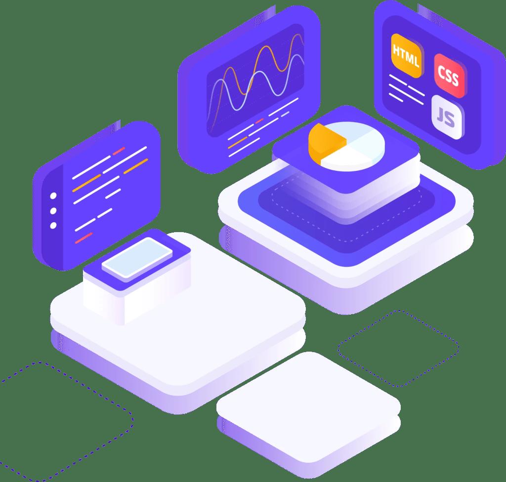 Software Entwicklung Hibyte Timisoara