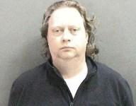 David Alan Goddard molester oc 7