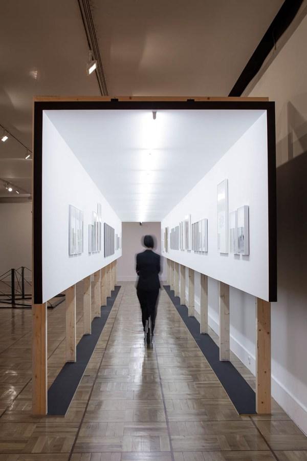 Cadaval & Sol-morales Susana Solano Trazos Colgados Hic Arquitectura