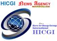 hicgi-news-agency2.png