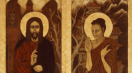 Triptych - Christina Varga (portion)