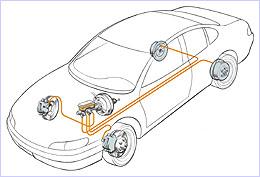 Hybrid Electric Motor, Hybrid, Free Engine Image For User