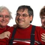 Considerations When Planning for Families with Special Needs
