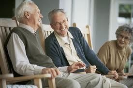 assisted_living_photo