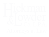 Hickman & Lowder Co. LPA