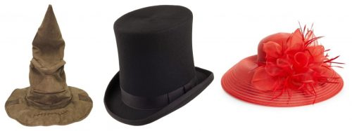 The Many Hats of a Special Needs Attorney