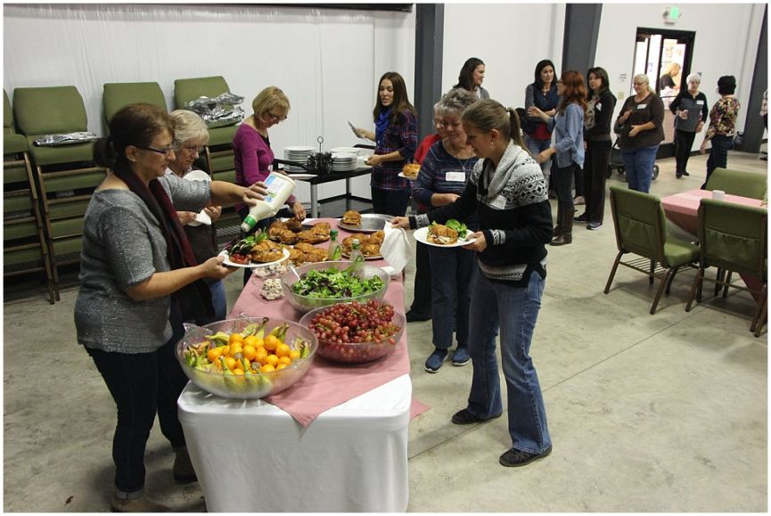 2015 Woman's Retreat (18)