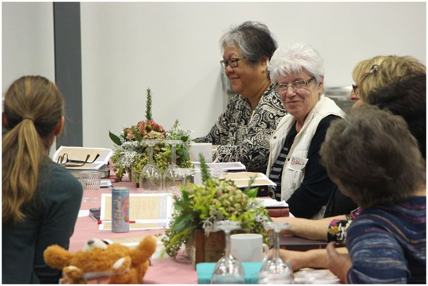2015 Woman's Retreat (7)