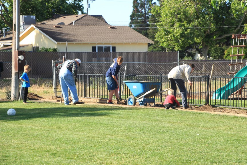HCC Workday April 2016 (17)