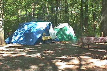 Photo-Campsite_Tents_Old