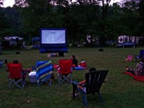Photo-OutdoorMovieNight_012