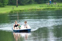 Photo-PaddleBoats2_300x200