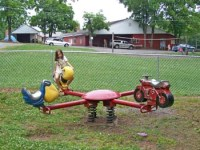 Photo-PlaygroundRide_002