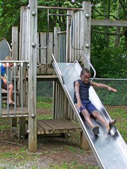 Photo-PlaygroundWooden_006