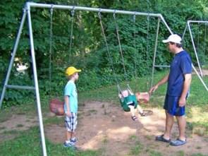 Photo-Swings-Baby_002