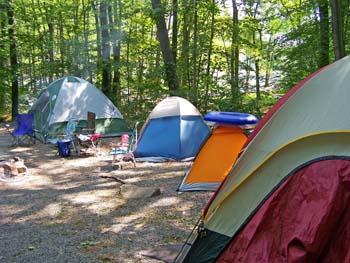 Photo-Tent_008