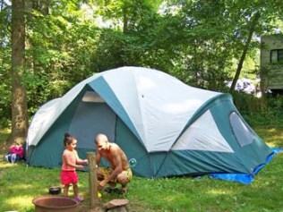Photo-Tent_013