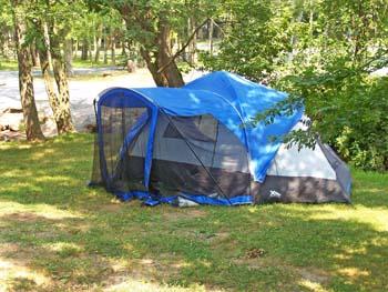 Photo-Tent_015