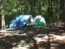 Photo-Tents