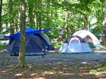 Photo-Tents_001