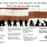 osc_right_to_work_poster