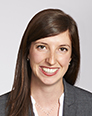Elizabeth Winter Bio Photo