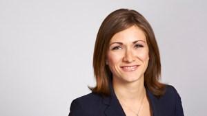 Gabrielle Fortier-Cofsky Bio Photo