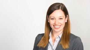 Diane Jozefacki Bio Photo