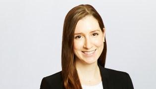 Jessica Toldo Profile Photo