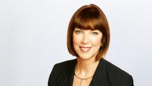Elizabeth Brown Profile Photo