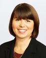 Lisa Mills Profile Photo