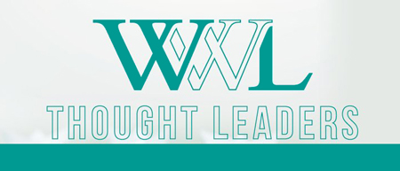 Thought Leader Who's Who Legal