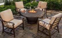 outdoor furniture hicks nurseries