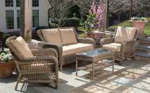Outdoor Furniture Hicks Nurseries Patio