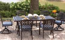 outdoor furniture hicks nurseries