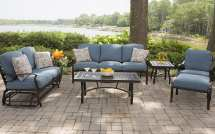 Outdoor Furniture Hicks Nurseries Patio