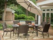 agio-davenport-mixed-media-patio-7-piece-dining-set