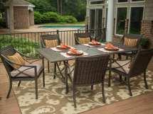 patio dining sets hicks nurseries