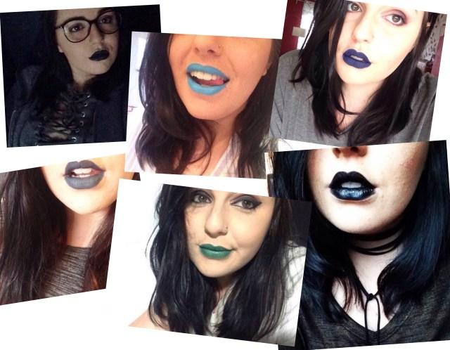 Lipstick.jpg