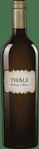 thale-trebbiano-copy