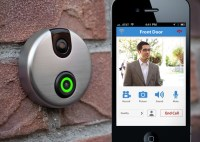 front door camera - DriverLayer Search Engine