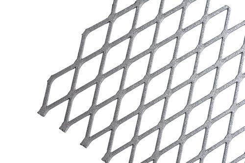 Expanded Metal Mesh, Manufacturer, Distributor, Trader