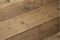 Aged Amber distressed wooden flooring - Hicraft Wooden ...