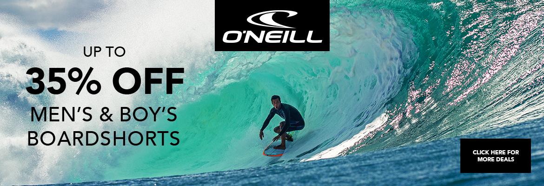 afc85cecb0 hicsurf.com – Hawaii s Biggest   Best Selection of Surf Gear… Enjoy ...
