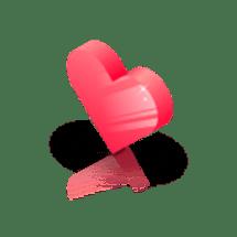 3d_heart-150x150