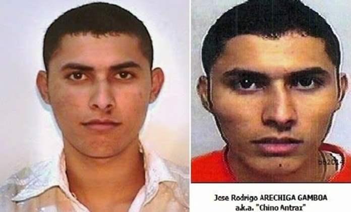 De prisión domiciliaria, reportan fuga de El Chino Antrax en San Diego