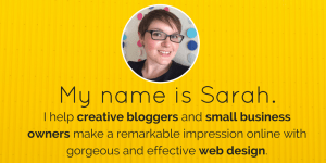 Use introduction cards to make an eye-catching introduction during a Twitter chat. (5 free Canva designs included!)