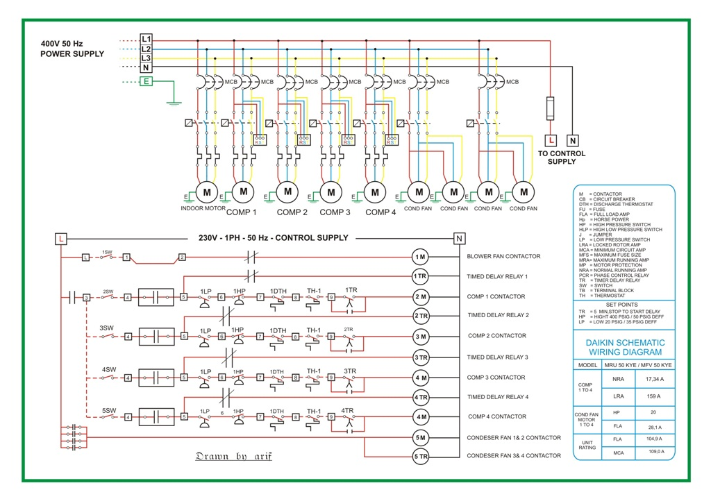 Thermo King Apu Wiring Schematic Efcaviation Com