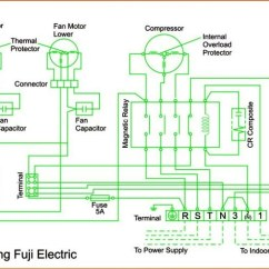 Split Ac Wiring Diagram Image Sets In Maths Venn Diagrams For Sanyo Namesanyo Air Conditioning Manual E Books Ruud