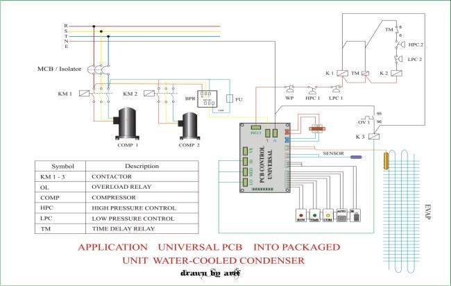 diagram daikin split ac wiring file bd76056daikin wiring diagram pcb get